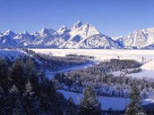 Colorado Trip Students: