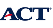 Register EARLY for the ACT!