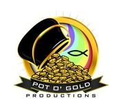 Pot O'Gold Productions, Inc.