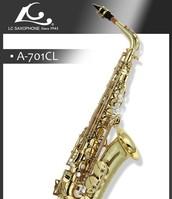 A-701 series