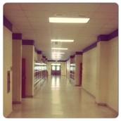 The 500 Hall