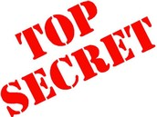 the secret is this...