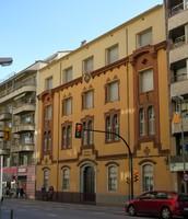 Vedruna de Girona