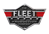 The Fleet Production Company LLC
