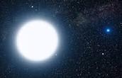 White Dwarfs: