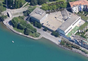 SECOND CAMPUS CREATES NEW OPPORTUNITIES FOR THE INTERNATIONAL COTTAGE IN VEVEY