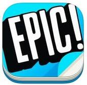 1. EPIC!