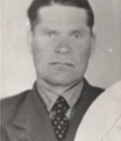 Петрушкин Павел Викторович