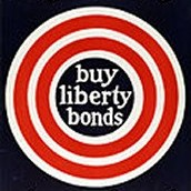 Buy liberty bonds