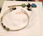 Felicity Hoops. Retail $54.00 NOW ONLY $25.00