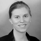 Marielle Jakob