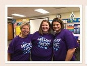 Special Education Superstars!