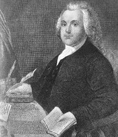 Roger Williams (founder of Rhode island)