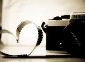 Photograph-er
