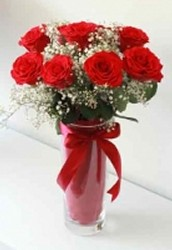 Gift a bouquet of fresh flowers this year