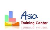 Asia Training Center