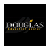 Douglas Education Center