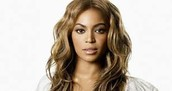 Concert of the week: Beyonce