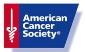 Que ase la organizacion de American Cancer Society?