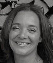 Danielle Bots - Jansen