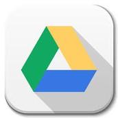 Challenge 6 Add Google Drive to your iPad