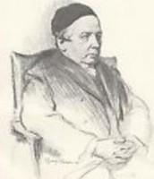henrywoodward