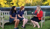 Reading Aloud to Teens