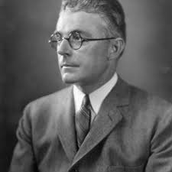The Father of Behaviorism