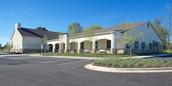 Hospice of Greensboro