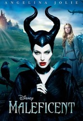 Maleficent Showing 9pm-11pm