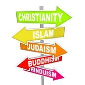 """""""Bennett--Western Religion  ."""" Bennett--Western Religion. N.p., n.d. Web. 01 May 2016."""