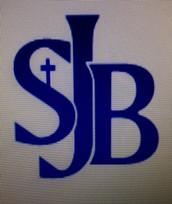 St. John the Baptist, DEEP Math