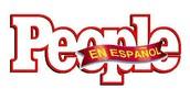 People en Espanol Premio