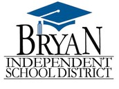 Bryan ISD Elementary Science
