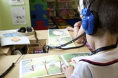 The importance of bilingual education in our schools