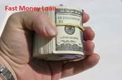 Cash advance Cash  Loans Obtain Immediate Fast Money Loan Secure