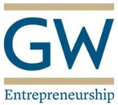 GW Office of Entrepreneurship