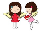 Visit our website OR contact our friendly Angels for more details TODAY!