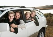 Getting the Best Deal Auto Insurance in Chesterville, PA