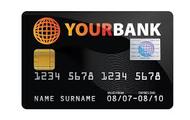 YourBank