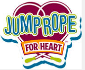 Calling All Dragons: It's Time to Jump Rope for Heart