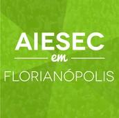 AIESEC em Florianópolis