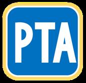 PTA News