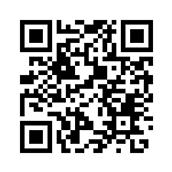 www.smore.com/pyvg9
