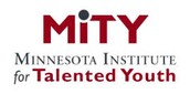 Minnesota Institute for the Talented & Gifted – MITY