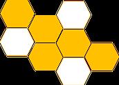 BeeGo配送寄存倉提供的不只是一個迷你倉空間!
