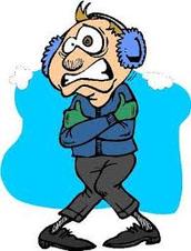 Wat doet koude therapie