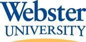 Gold Sponsor - Webster University