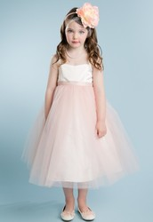 Get Fashionable Flower Girl Dresses at Irresistibly Low Prices