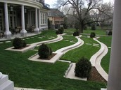 Orlando Landscape Designing service for the beautification of your land